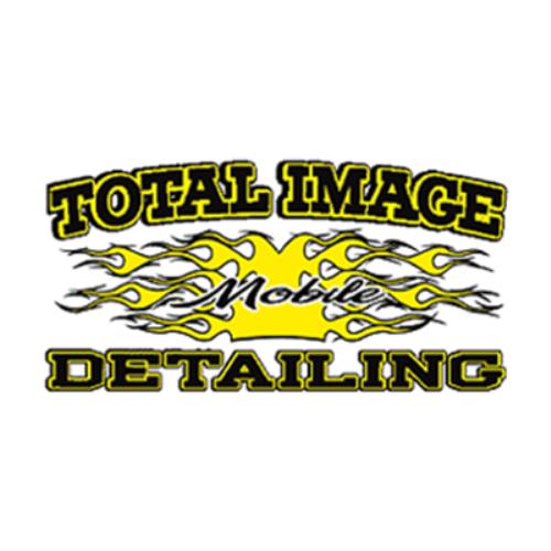 Total Image Mobile Detailing: 14588 Houston Ave, Hanford, CA