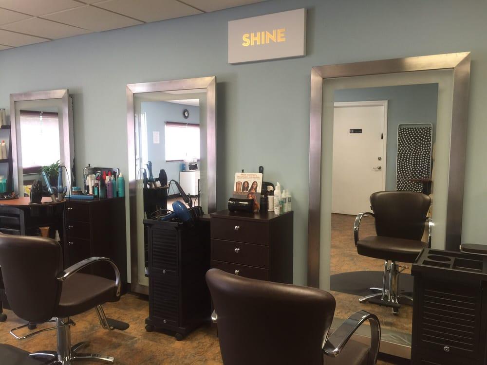 Shine: 950 Ashley Blvd, New Bedford, MA
