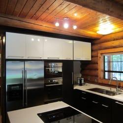 Nw homeworks 29 photos 18 reviews contractors 330 for Ikea renton hours