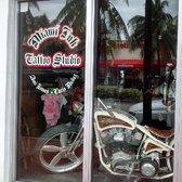 Miami Ink - Love Hate Tattoos - 64 Photos & 57 Reviews - Tattoo ...