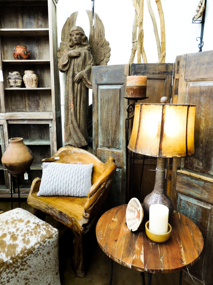 Come Curious Leave Inspired Home Homedecor Inspiration Phoenix