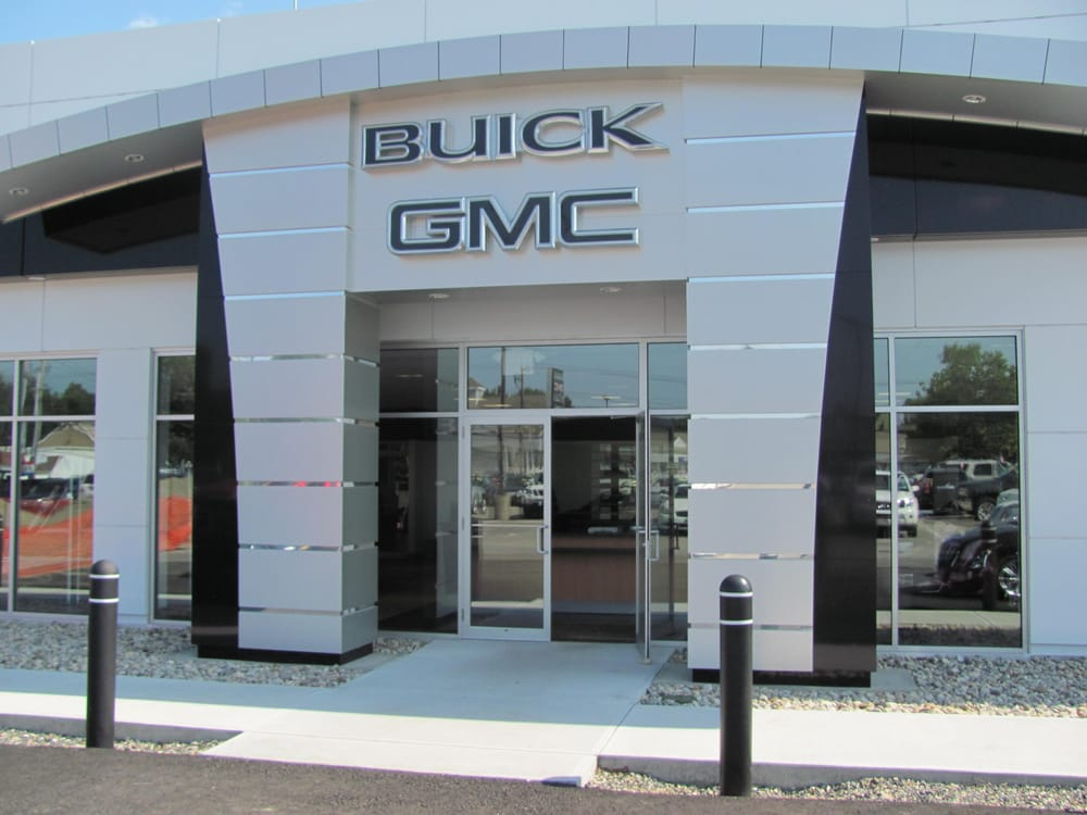 gmc dealership locations near me gmc free engine image