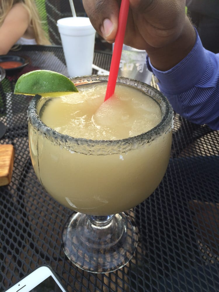 Warsaw (IN) United States  city photos gallery : ... Warsaw, IN, United States Restaurant Reviews Phone Number Yelp