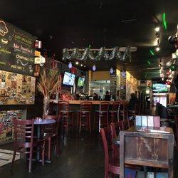 d89d86f241001a La Havana Cafe - CLOSED - 161 Photos   54 Reviews - Cuban ...