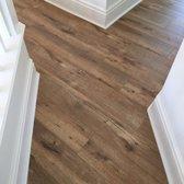 Photo Of Tustin Carpet Flooring Santa Ana Ca United States Love