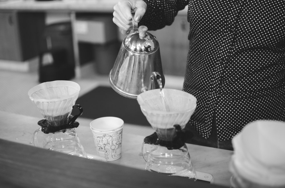 Image of Sightglass Coffee0