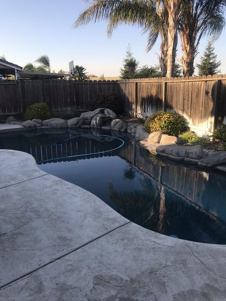 Pool Master Inc: 102 E Milgeo Ave, Ripon, CA