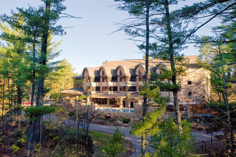 Wisconsin Dells (WI) United States  city images : ... Dells Resorts 920 Canyon Rd, Wisconsin Dells, WI, United States