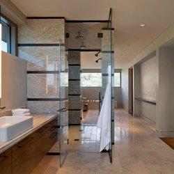 Photo Of David Michael Miller Associates   Scottsdale, AZ, United States.  Contemporary Baths