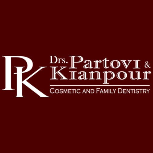 PK Cosmetic and Family Dentistry: 46396 Benedict Dr, Sterling, VA