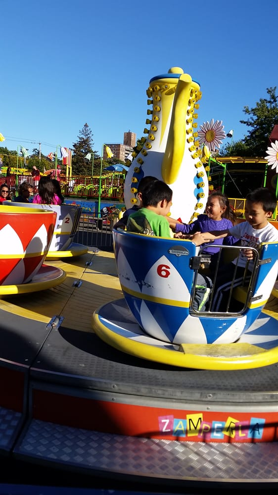 Photos For Adventurers Family Entertainment Center Yelp