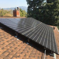 Albion Power Company - 36 Photos & 36 Reviews - Solar Installation