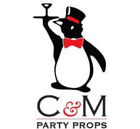 C & M Party