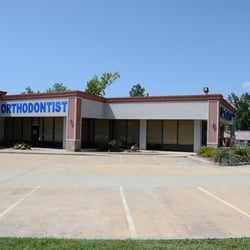 Photo Of The Woodlands Orthodontic Group  Magnolia Office   Magnolia, TX,  United States ...