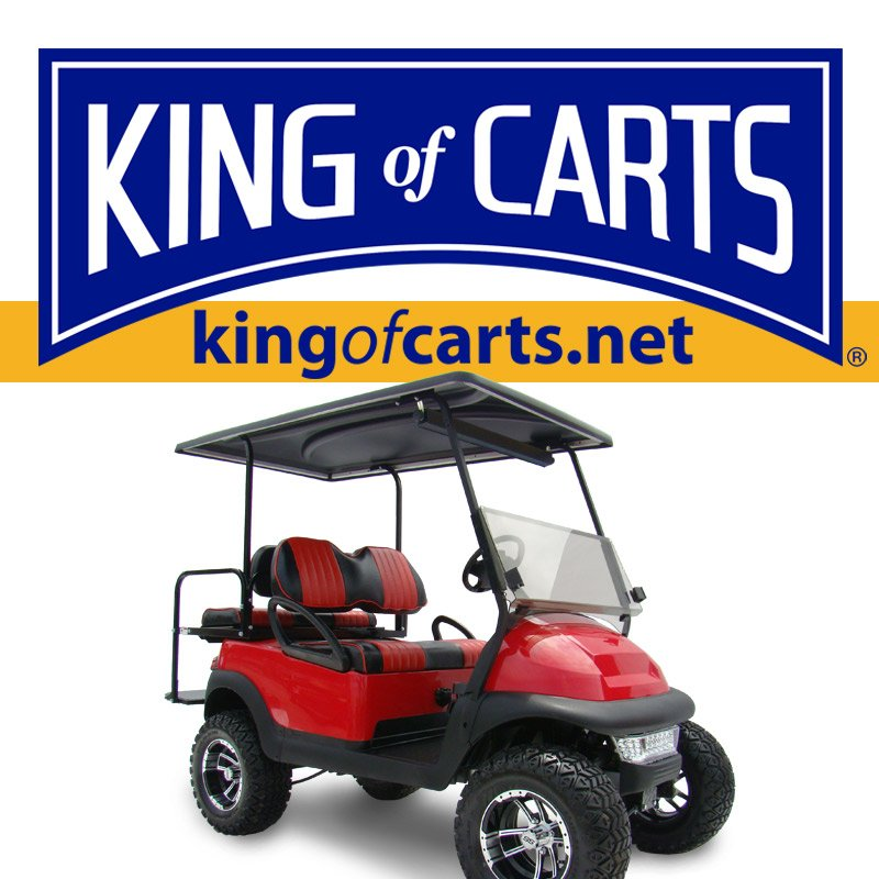 King of Carts Factory Outlet - Fort Wayne - Golf Cart ... Golf Cart Parts Fort Wayne Indiana on lawrence indiana, terre haute indiana, kokomo indiana, greenwood indiana, map of indiana, richmond indiana, noblesville indiana, indianapolis indiana, hammond indiana, valparaiso indiana, new haven indiana, lafayette indiana, gas city indiana, columbus indiana, muncie indiana, allen county indiana, south bend indiana, warsaw indiana, evansville indiana, french lick indiana,