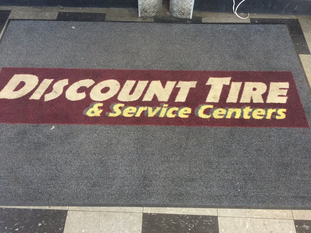 Discount Tire Center Gift Card Yucca Valley Ca Giftly
