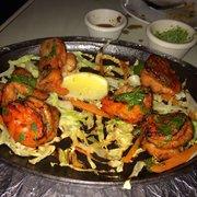 Photo Of Chilli Leaf Indian Restaurant Naperville Il United States