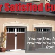Bon ... Photo Of Garage Door Enterprises Inc   San Diego, CA, United States ...