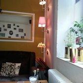 Zimt Zicke Café & Wohnzimmer - 68 Fotos & 41 Beiträge - Café ...