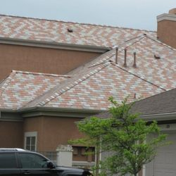 Photo Of Willi Roofing Services   Austin, TX, United States. Roof Repairs U0026