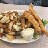 Marshfield Family Restaurant 15 Photos 17 Reviews American