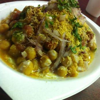 Indian Restaurant Danbury