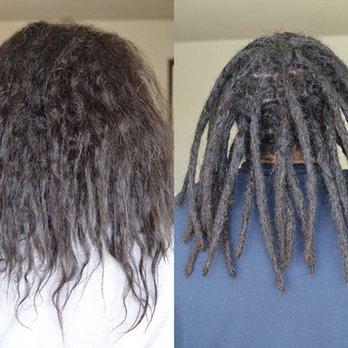 West La Dreads Dreadlocks 93 Photos 31 Reviews Hair Stylists