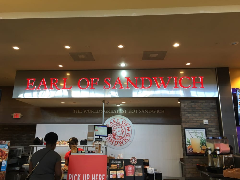 Town Center Mall Boca Raton Fl Food Court