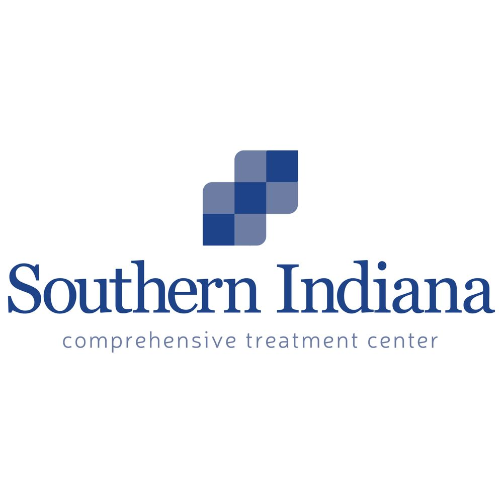 medical center of southern indiana The physicians on our active medical staff offer you the latest medical knowledge  and the  the dermatology & skin cancer center of southern indiana.