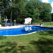 ... Photo of Pool u0026 Patio Center - Coventry RI United States ... & Pool u0026 Patio Center - 16 Photos u0026 12 Reviews - Pool Cleaners - 475 ...