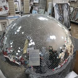 Photo Of Home Goods Poway Ca United States Having A Ball