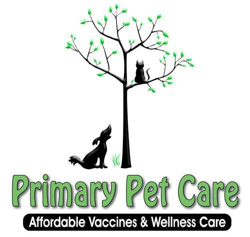 Primary Pet Care - Fairlawn: 3009 Smith Rd, Fairlawn, OH