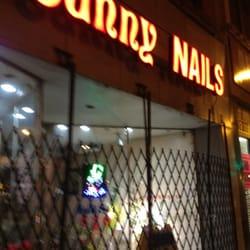 96a9c5f22417fb Sunny Nails - CLOSED - 31 Reviews - Nail Salons - 1310 N Milwaukee ...