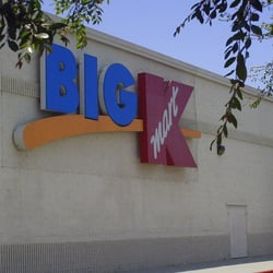 Kmart - 29 Reviews - Department Stores - 491 Tres Pinos Rd