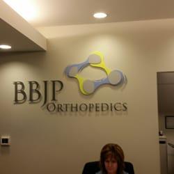 Bellevue Bone & Joint Physicians - (New) 43 Reviews