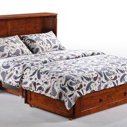 photo of sleep on it waynesboro va united states murphy cabinet bed