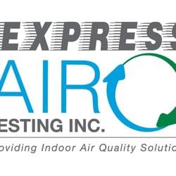 Express Air Testing Home Inspectors 1723 W Burbank
