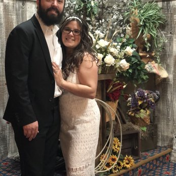 Photo Of Antique Angel Wedding Chapel Reno Nv United States