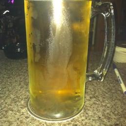 The hook up bar pomona ca