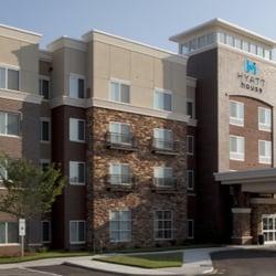 Photo Of Hotel Sierra Morrisville Nc United States