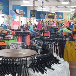 Photo Of S Swimsuits Panama City Beach Fl United States