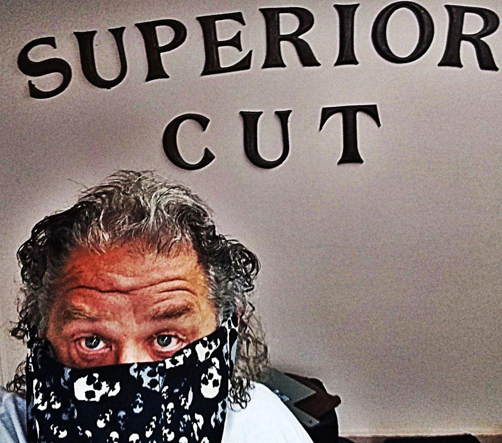 Superior Cut: 4645 Allen Rd, Allen Park, MI