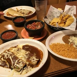 Cozumel Order Online 117 Photos 154 Reviews Mexican 5555 Brecksville Rd Independence Oh Phone Number Menu Last Updated February 4