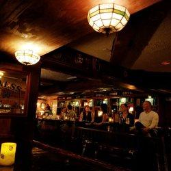 Irish pubs in fort lauderdale fl