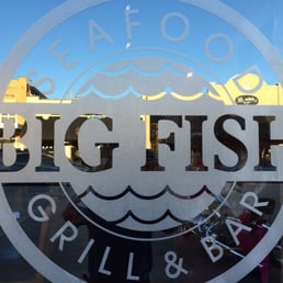 Seafood Restaurants In Wylie Tx