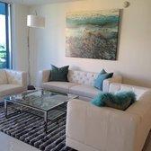 Photo Of Modern Miami Furniture   Hallandale Beach, FL, United States