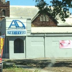 Americare Dental General Dentistry 131 E Mill Ave Porterville