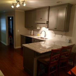 Beau Photo Of Morgan Cabinets   Decatur, AL, United States. Whatever Your Needs  Are