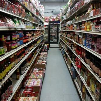 Photo of Tran s World Food Market   Hadley  MA  United States. Tran s World Food Market   14 Photos   28 Reviews   International