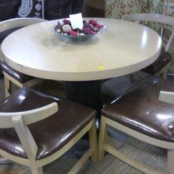 Photo De Furniture Liquidators Of Georgia